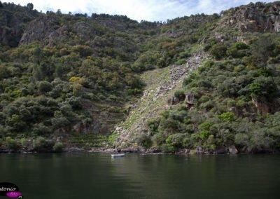 21 Ruta fluvial Sil-9239