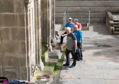 06 Ourense Termas As Burgas_41A9187