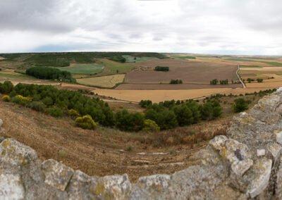 Ureña5DIII_000373 Panorama